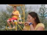 Секрет острова Мако 1 сезон 22 серия / Русалки Мако / Mako Mermaids (2012)
