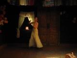 Концерт жестовой песни - Майя Кристалинская