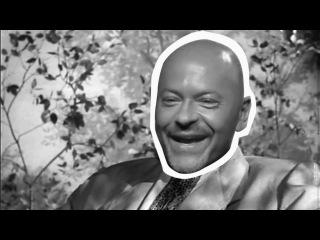 """""""Сталинград 2013. Дядя Федя! Ты дурак?"""""""